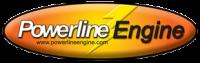 Powerline Engine